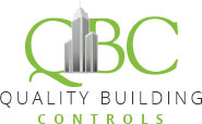 Quality Building Controls