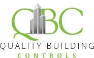 Quality Building Controls